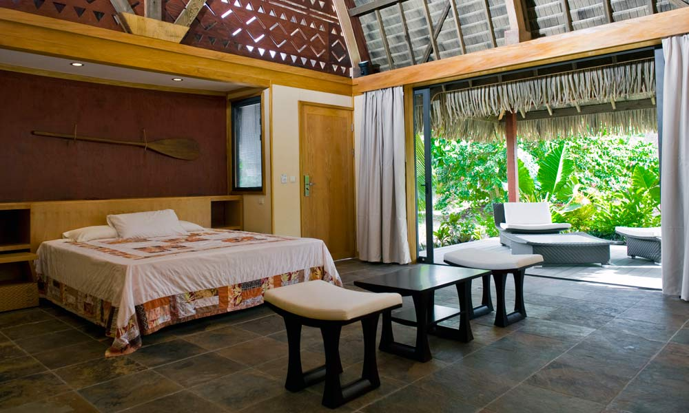 maitai lapita village huahine hotel french polynesia. Black Bedroom Furniture Sets. Home Design Ideas