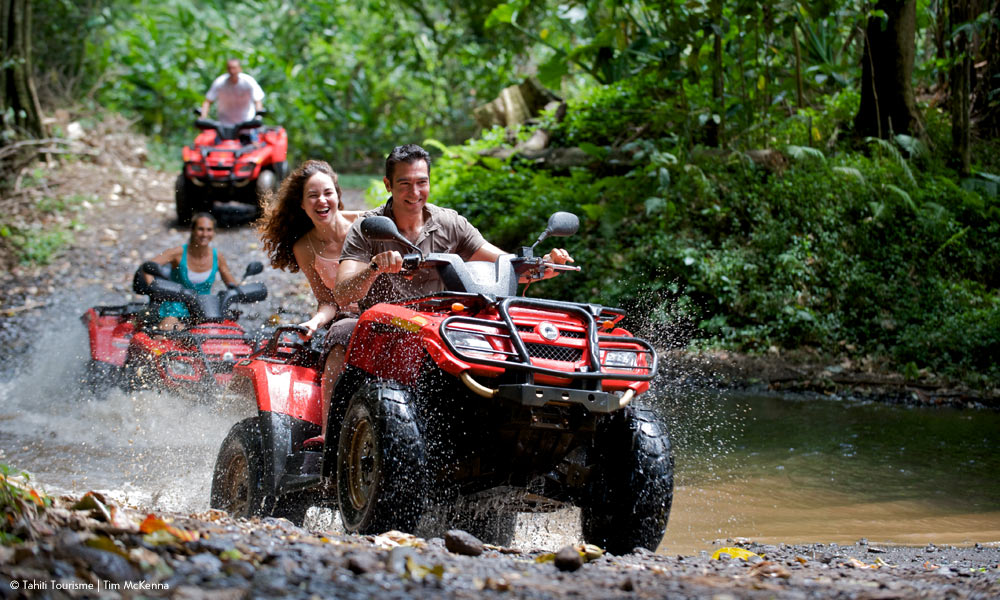 moorea atv tour things to do in moorea. Black Bedroom Furniture Sets. Home Design Ideas