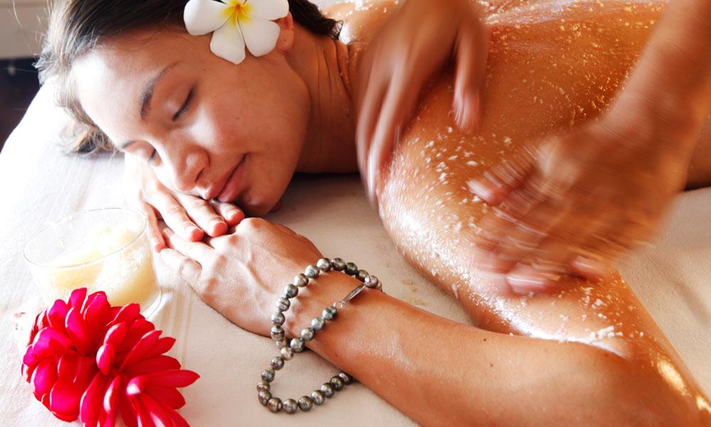 massage i borås spa i södertälje