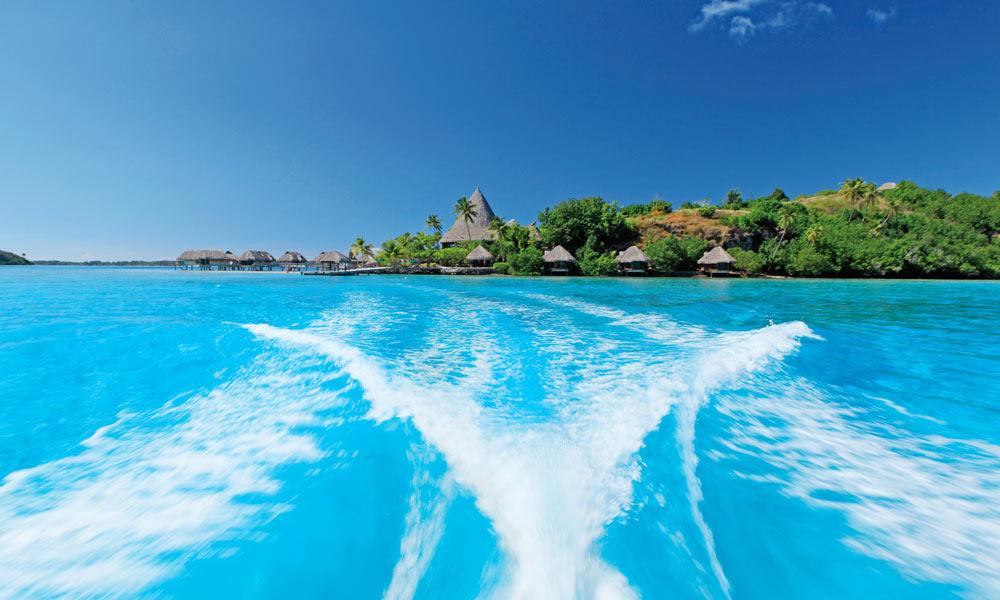 resort wallpaper hd