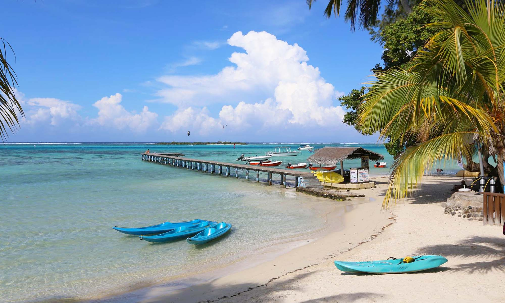 Hotel Les Tipaniers Moorea French Polynesia Tahiti Com