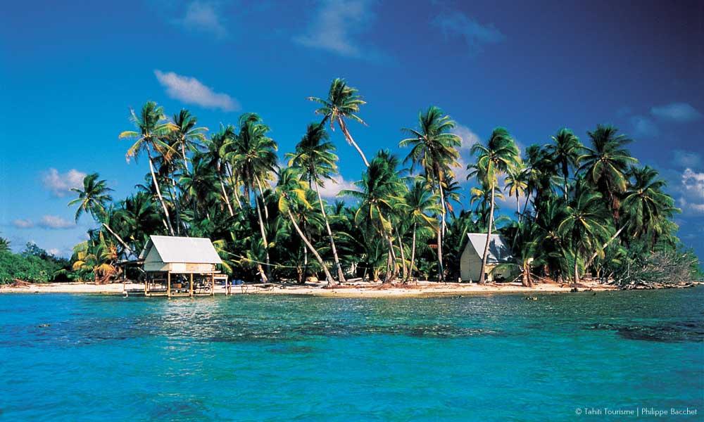 atoll manihi vacances arts guides voyages. Black Bedroom Furniture Sets. Home Design Ideas