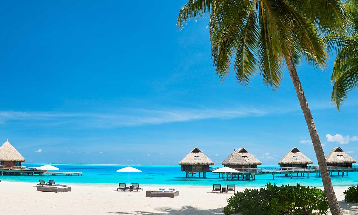 السياحة 2020 Conrad-Bora-Bora-Beach-Pano-1200x720.jpg